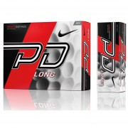 Nike Power Distance PD9 Long 12-pack