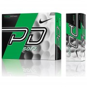 Nike Power Distance PD9 Soft 12-pack