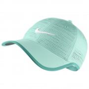 Nike Women's Performance Cap