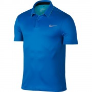 Nike Fly UV Reveal photo blue polo męskie