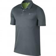 Nike Modern Major Moment Polo green
