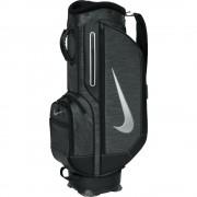 Nike Retro III torba golfowa