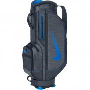 Nike Retro III Cart Bag