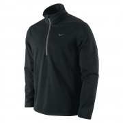 Nike Soft Shell black