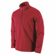 Nike Soft Shell red
