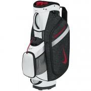 Nike Sport IV torba golfowa (męska i damska)