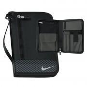 Nike Sport II Organizer