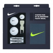 Nike Starter Pack zestaw akcesoriów