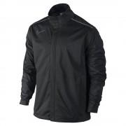 Nike Storm-Fit Full-Zip kurtka przeciwdeszczowa