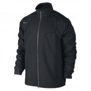 Nike Storm-Fit Rain Jacket