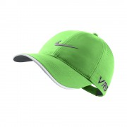 Nike Tour Legacy Cap (colour mix)