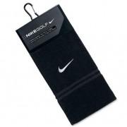 Nike Tri-Fold Towel (4 kolory)