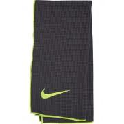 Nike Tour Microffiber Towel