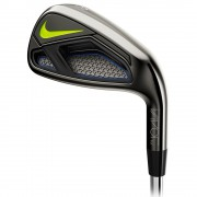 Nike Vapor Fly Irons steel