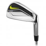 Nike Vapor Pro Combo steel zestaw ironów