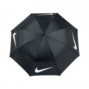 "Nike Windsheer 68"" Umbrella"