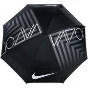 "Nike Vapor Auto-Open 68"" parasol golfowy"