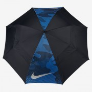 "Nike Windsheer Lite II 62"" Umbrella"