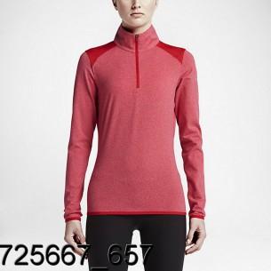 Nike - Wyprzedaż Bluzy, Kamizelki, Kurtki DAMSKIE