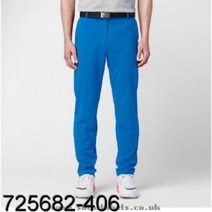 Nike - Wyprzedaż Spodnie MĘSKIE