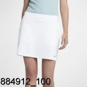 Nike - Wyprzedaż Spódnice