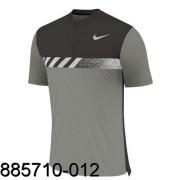 Nike - Wyprzedaż Koszulki Polo MĘSKIE