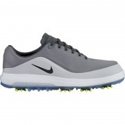 Nike Air Zoom Precision cool grey buty męskie