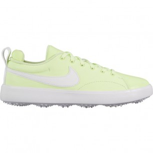 Nike Course Classic Ladies barely volt buty damskie