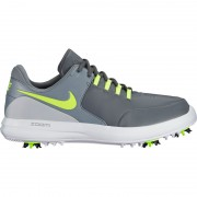 Nike Air Zoom Accurate dark grey buty męskie