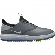 Nike Air Zoom Direct cool grey buty męskie