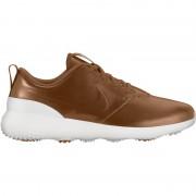 Nike Roshe G PRM brown buty męskie