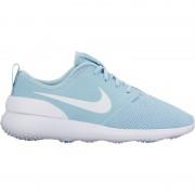 Nike Roshe G Ladies ocean bliss buty damskie