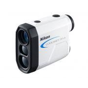 Nikon COOLSHOT 20 GII dalmierz laserowy