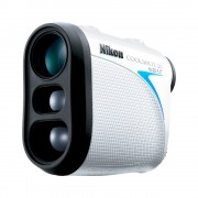 Nikon COOLSHOT 20 dalmierz laserowy