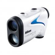Nikon COOLSHOT 40 dalmierz laserowy