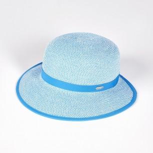 Nivo Iris Hat Lady kapelusz golfowy (4 kolory)