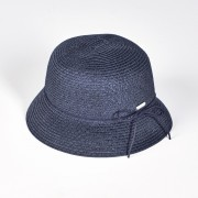 Nivo Ivonne Hat kapelusz golfowy (3 kolory)