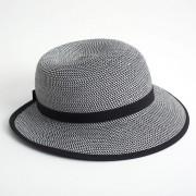 Nivo Iris Hat Lady kapelusz golfowy (3 kolory)