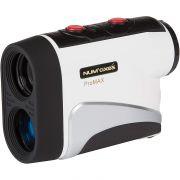 NUM'Axes PROmax Rangefinder dalmierz laserowy