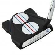 Odyssey 2-Ball S TEN Putter kij golfowy (3 modele)
