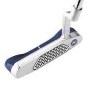 Odyssey Stroke Lab One Ladies Putter kij golfowy