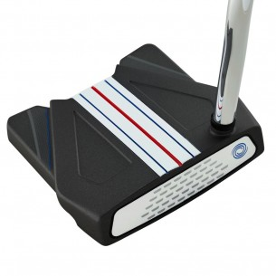 Odyssey TEN Putter kij golfowy (2 modele)