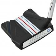 Odyssey TEN S Putter kij golfowy (2 modele)