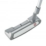 Odyssey White Hot OG #1WS Putter kij golfowy