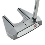Odyssey White Hot OG #7 Putter kij golfowy