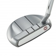 Odyssey White Hot OG Rossie S Putter kij golfowy