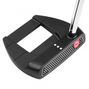 Odyssey O-Works Jailbird Mini Black Putter