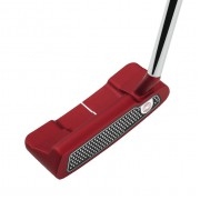 Odyssey O-Works #1 Wide S Putter (2 kolory - RED / BLACK)