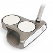 Odyssey White Hot Pro 2.0 2-Ball Putter
