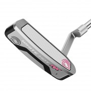 Odyssey White Hot RX #1 Ladies Putter